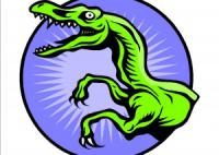 Homeschooling Resources: Who Doesn't Love Dinosaurs?