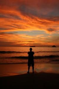 ADHD Medication Researchers' Feud Heats Up