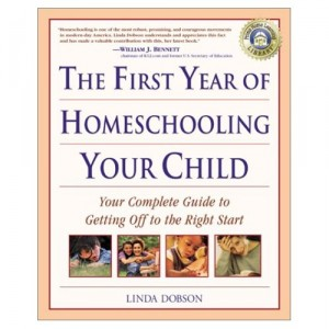 Homeschooling: A to Z Home's Cool Top 10 Best Sellers Q4 2009