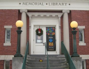 Libraries Still Keep Homeschooling Affordable for Families