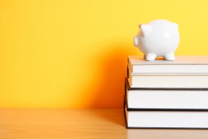 Five Money Myths that Trip Up Homeschoolers by Carol Topp