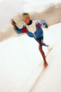 Homeschooled Olympian Todd Lodwick