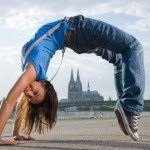 Break_dancing2