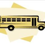SchoolBus Learning Coach Approach