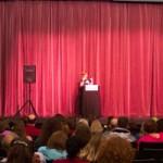 Keynote_Linda_Dobson