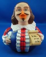 Shakespeare Duck