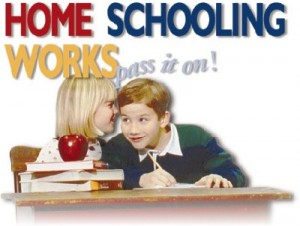 Your Family's Homeschooling Options by Mary McCarthy