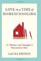 PARENT AT THE HELM'S April Book Giveaway!