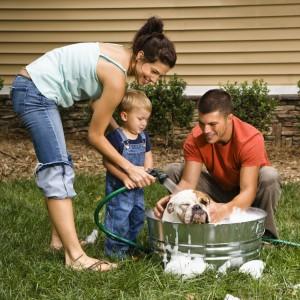 Homeschooling Myth #4