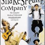 ShakespeareCompany