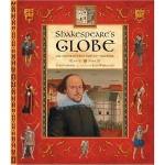 ShakespeareGlobe