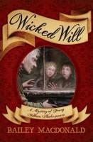 Shakespearewickedwill2
