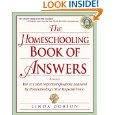 Homeschooling Book of Answers Revised