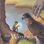 TheWaterstone