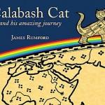 calabash-cat