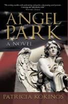 AngelPark