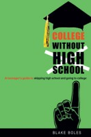 college-without-high-school