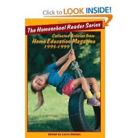 Homeschool Reader