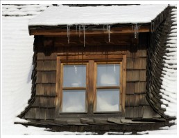 Online Learning Resources SnowyWindow