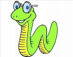 WormWearingGlasses Homeschooling Resources