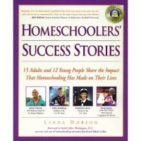 Books By Linda Dobson HomeschoolersSuccessStories