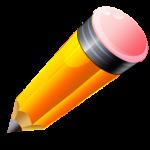 Pencil school closings