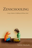 Book Review: Finding Your Homeschool Zen