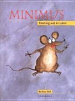 Minimus homeschool resources