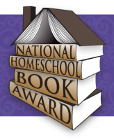 NHBA homeschool