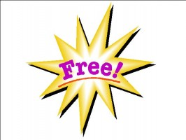 Free awesome downloads