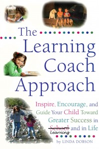 We Got Her Done! Learning Coach Approach Now Available as eBook