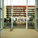 LibraryOpenDoor education