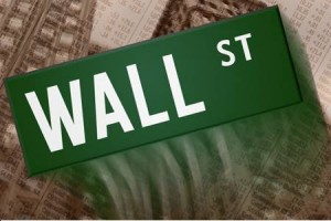 U.S. Department of Education Sued: Alleged Conspiring with Wall Street Hedge Fund Manager