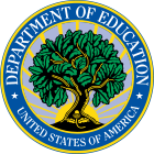 Dept-of-Ed-Logo education