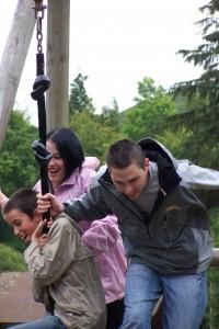 Family_Fun_1 homeschooling