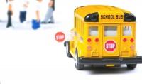 ToySchoolBus homeschooling