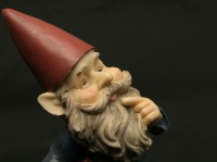 Thinking Gnome homeschooling