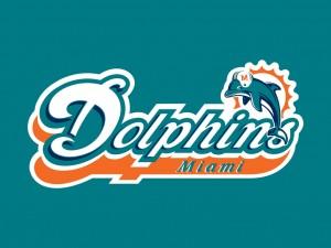 Congrats Homeschooled Miami Dolphin Jason Taylor