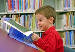 Meet Homeschooling Kids: Taj Schottland