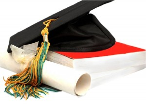 What Happens When My Child Graduates, Doesn't Have a Diploma & Wants to Get a Job?