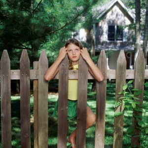 Homeschooling: Children Need Activity – and Nothingness – for Their Own Sake