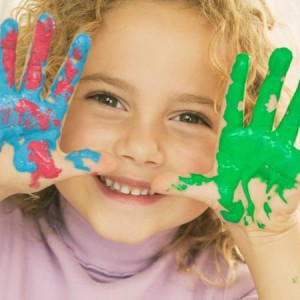 Find and Support Your Child's Strengths for Homeschooling Fun and Success