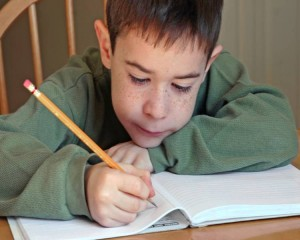 Help Your Child Become a Better Writer with Six Powerful Revision Tools