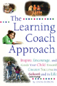 Books By Linda Dobson learning-coach-approach